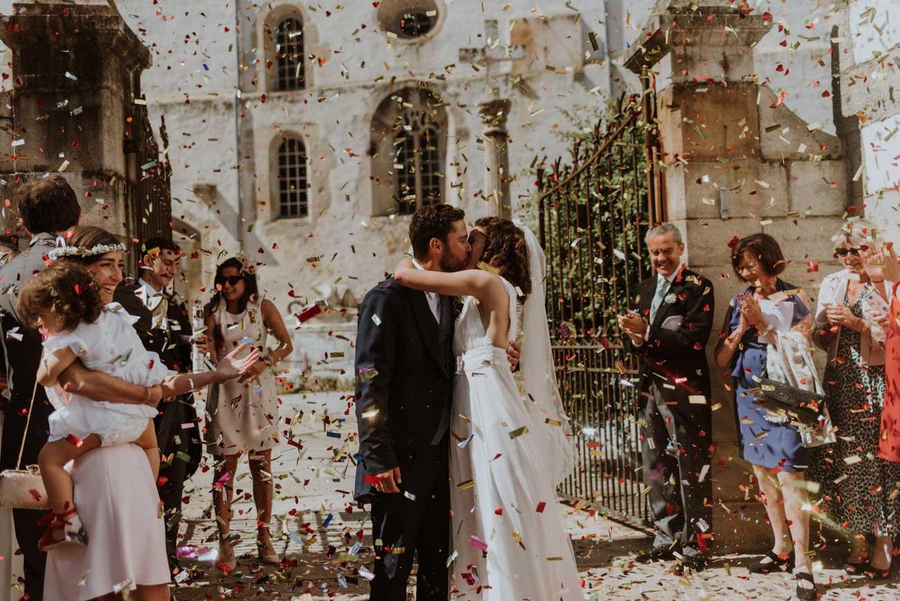 mariage pays basque david vinso photographe philippine et jérémy-WEB-227.jpg