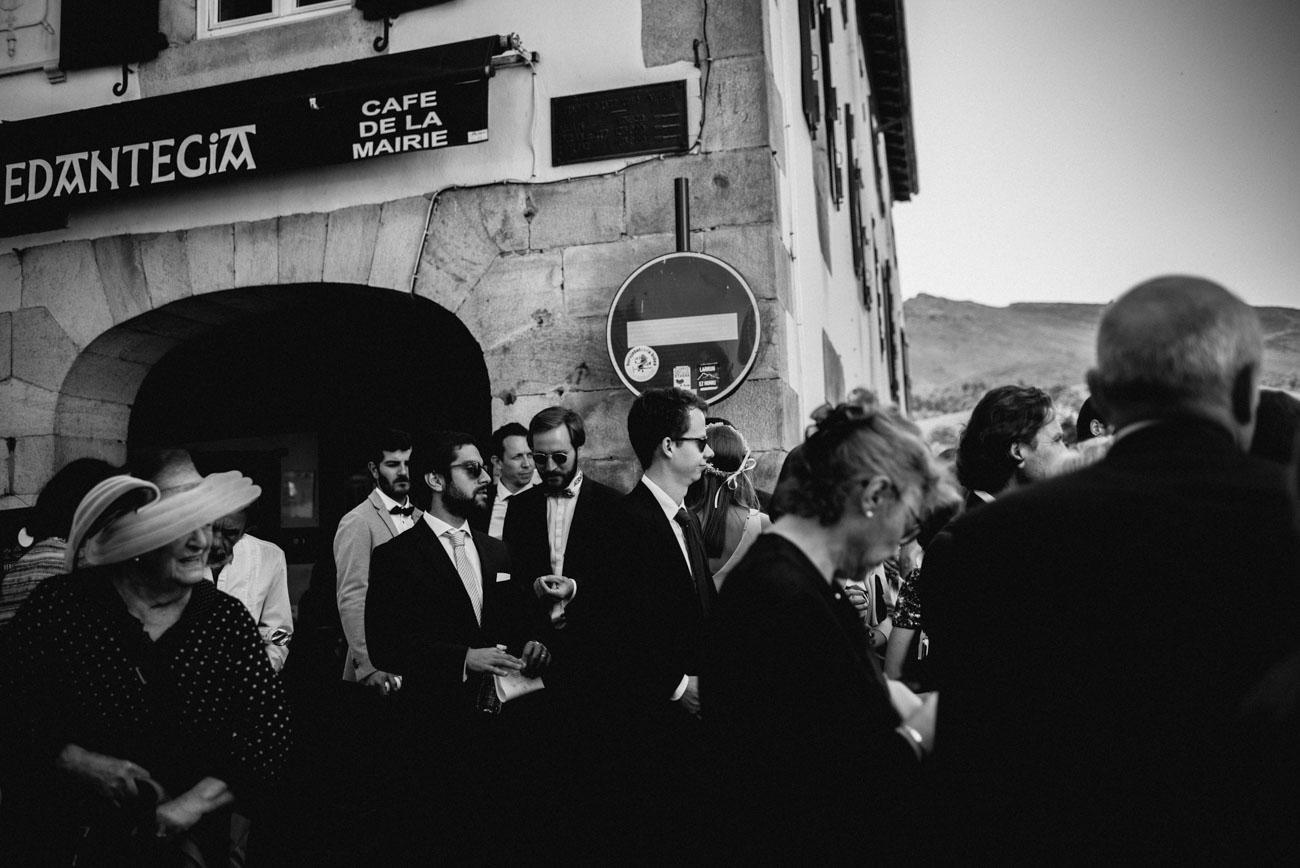 mariage pays basque david vinso photographe philippine et jérémy-WEB-255.jpg