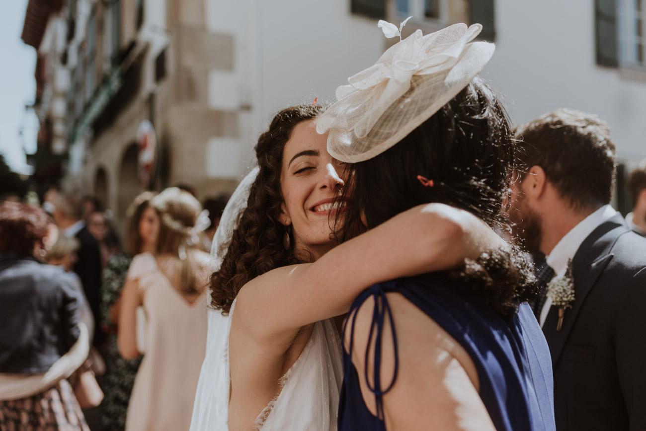 mariage pays basque david vinso photographe philippine et jérémy-WEB-243.jpg