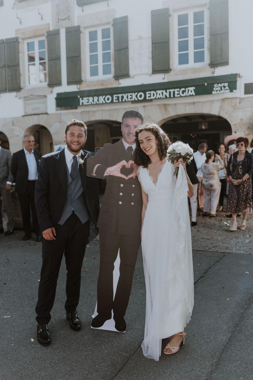 mariage pays basque david vinso photographe philippine et jérémy-WEB-273.jpg