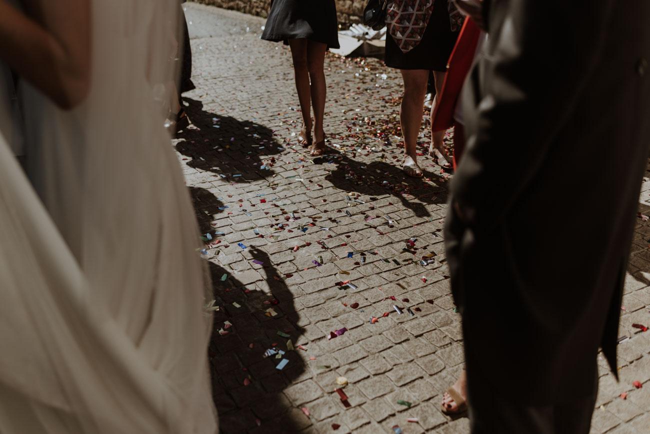 mariage pays basque david vinso photographe philippine et jérémy-WEB-264.jpg