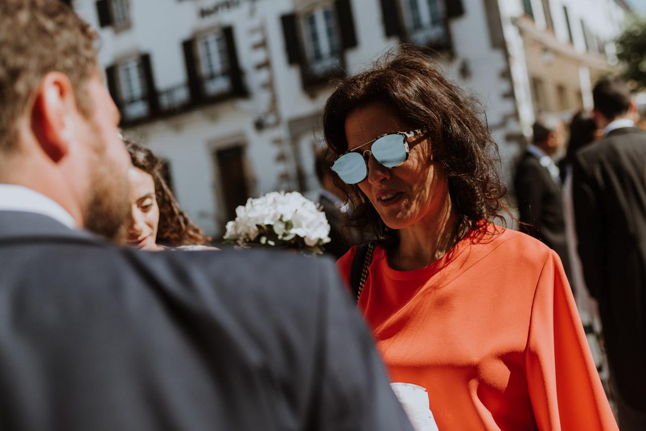 mariage pays basque david vinso photographe philippine et jérémy-WEB-281.jpg