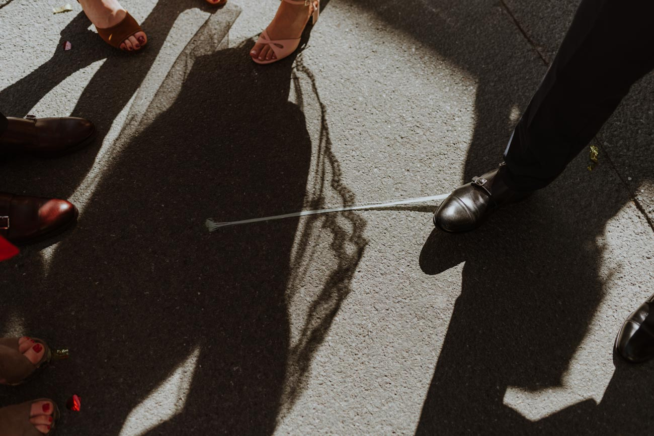 mariage pays basque david vinso photographe philippine et jérémy-WEB-279.jpg