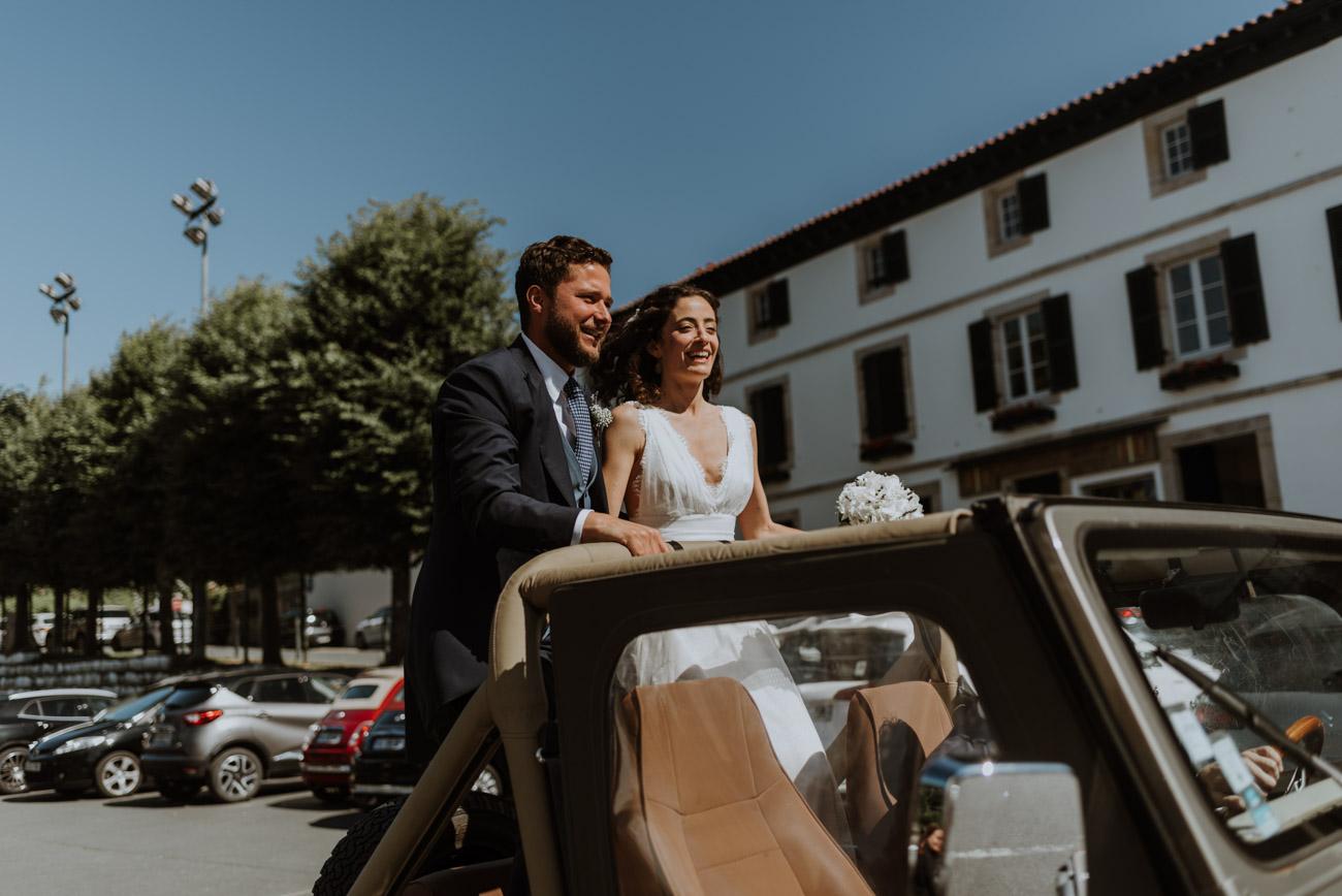mariage pays basque david vinso photographe philippine et jérémy-WEB-283.jpg
