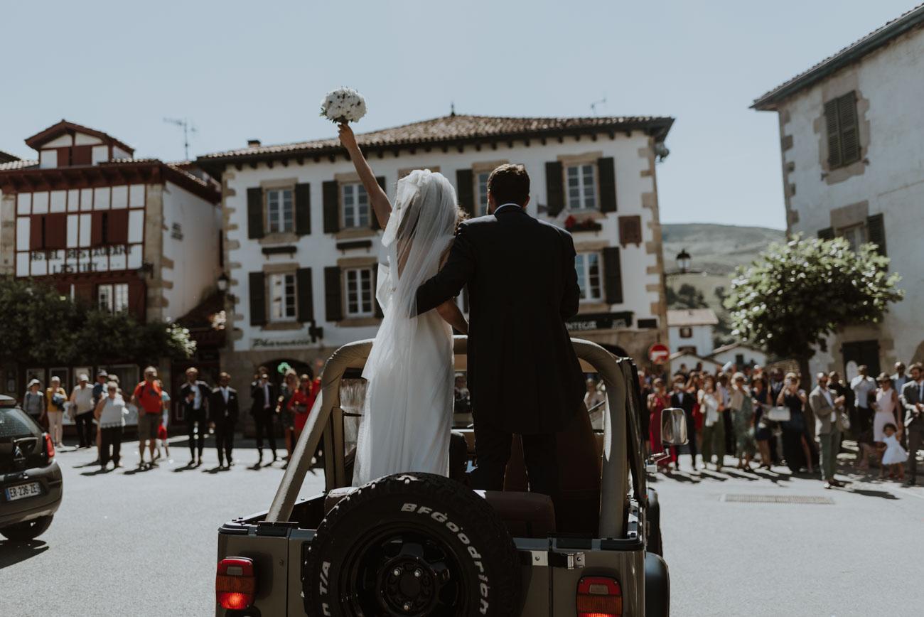 mariage pays basque david vinso photographe philippine et jérémy-WEB-286.jpg