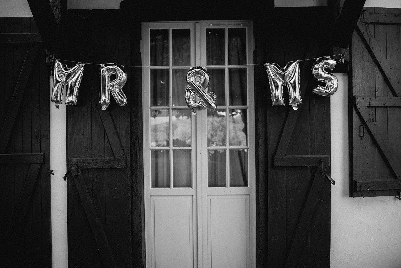 mariage pays basque david vinso photographe philippine et jérémy-WEB-295.jpg