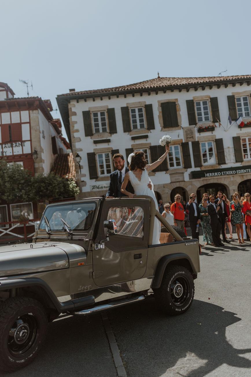 mariage pays basque david vinso photographe philippine et jérémy-WEB-289.jpg