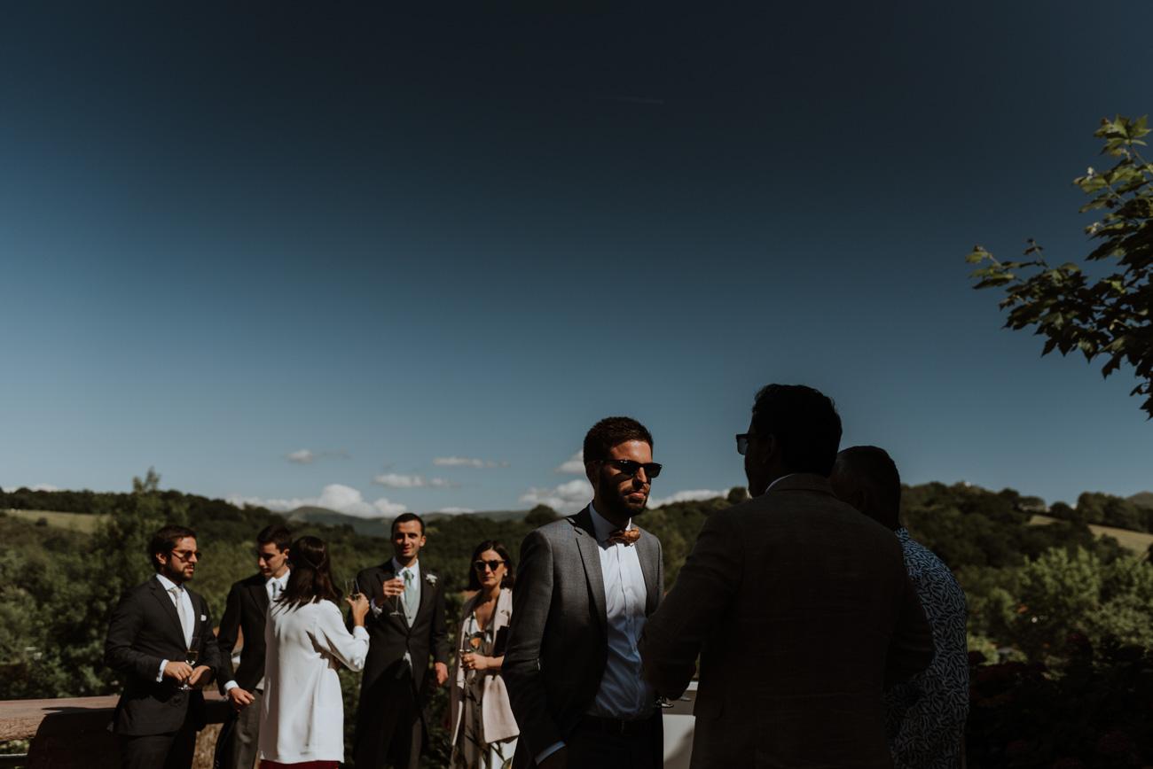mariage pays basque david vinso photographe philippine et jérémy-WEB-299.jpg