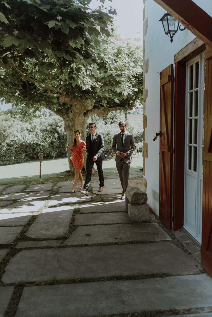 mariage pays basque david vinso photographe philippine et jérémy-WEB-297.jpg