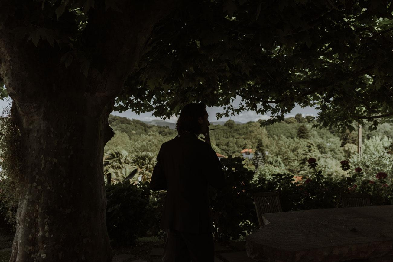mariage pays basque david vinso photographe philippine et jérémy-WEB-303.jpg