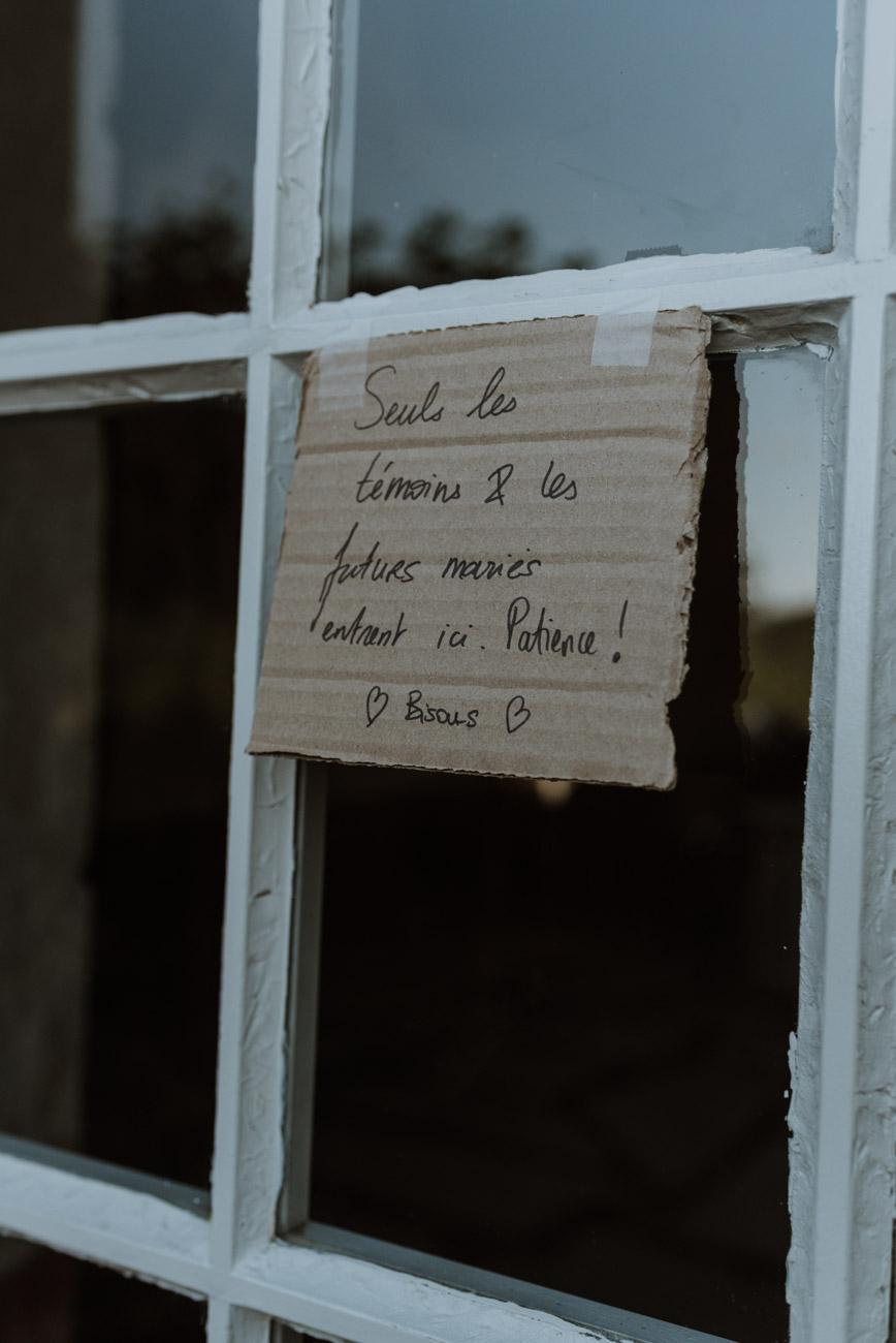 mariage pays basque david vinso photographe philippine et jérémy-WEB-332.jpg