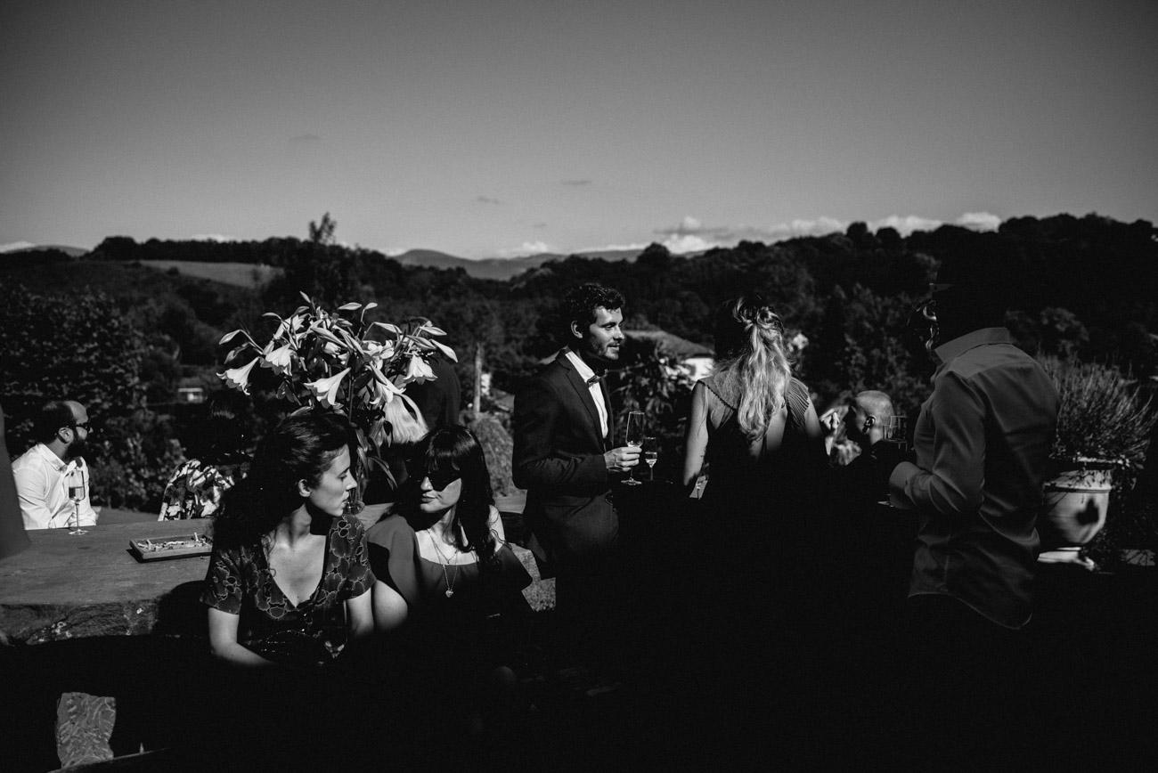 mariage pays basque david vinso photographe philippine et jérémy-WEB-349.jpg
