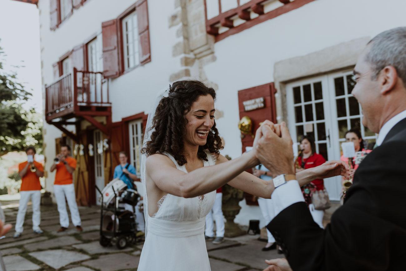 mariage pays basque david vinso photographe philippine et jérémy-WEB-392.jpg