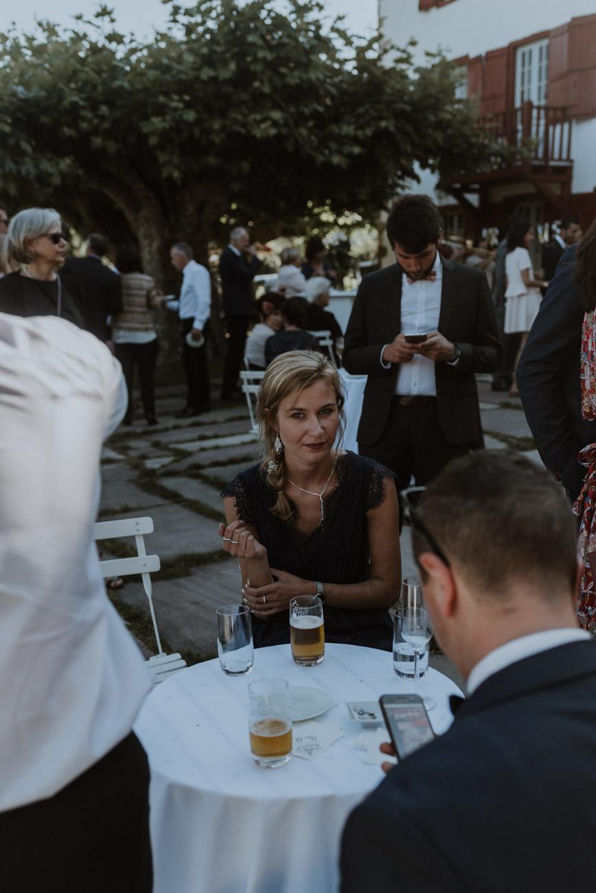 mariage pays basque david vinso photographe philippine et jérémy-WEB-403.jpg