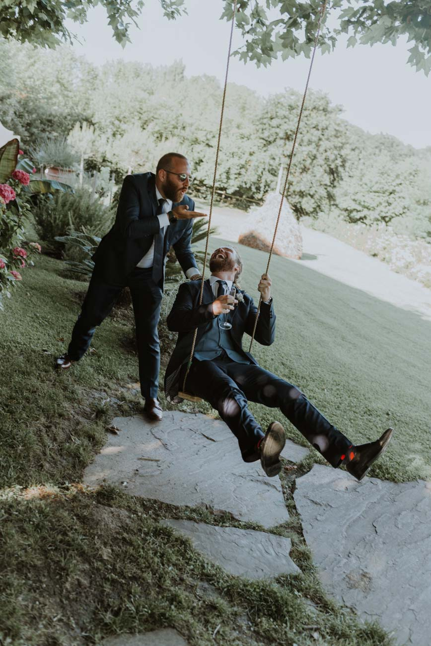 mariage pays basque david vinso photographe philippine et jérémy-WEB-417.jpg