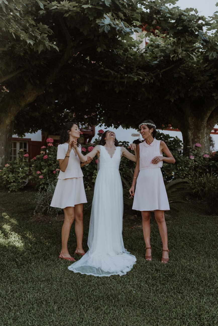 mariage pays basque david vinso photographe philippine et jérémy-WEB-437.jpg