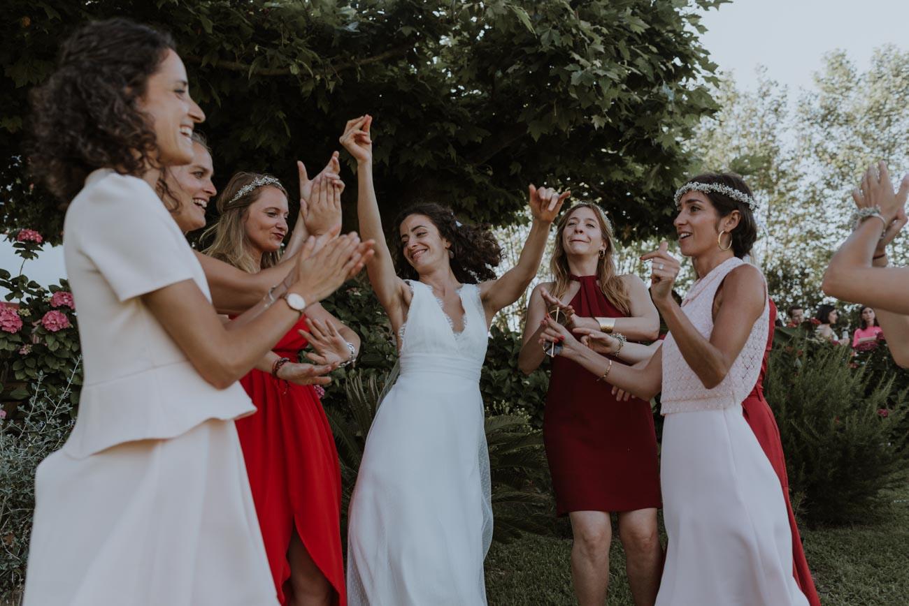 mariage pays basque david vinso photographe philippine et jérémy-WEB-444.jpg
