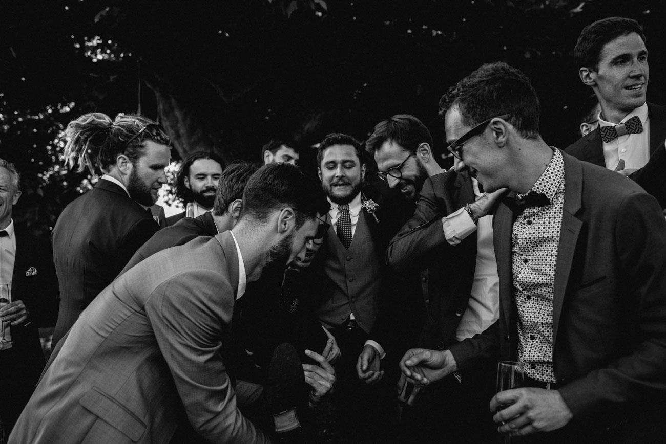 mariage pays basque david vinso photographe philippine et jérémy-WEB-461.jpg