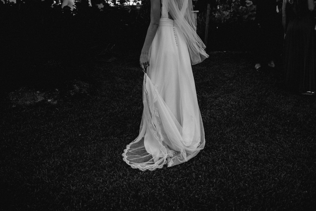 mariage pays basque david vinso photographe philippine et jérémy-WEB-471.jpg