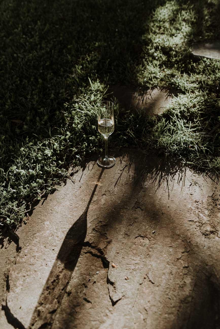 mariage pays basque david vinso photographe philippine et jérémy-WEB-501.jpg
