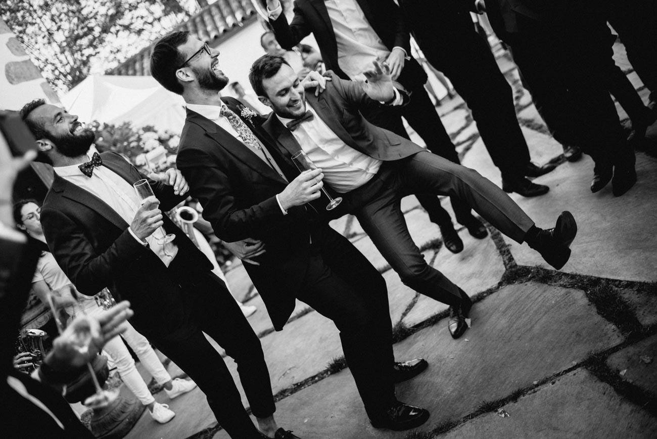 mariage pays basque david vinso photographe philippine et jérémy-WEB-508.jpg