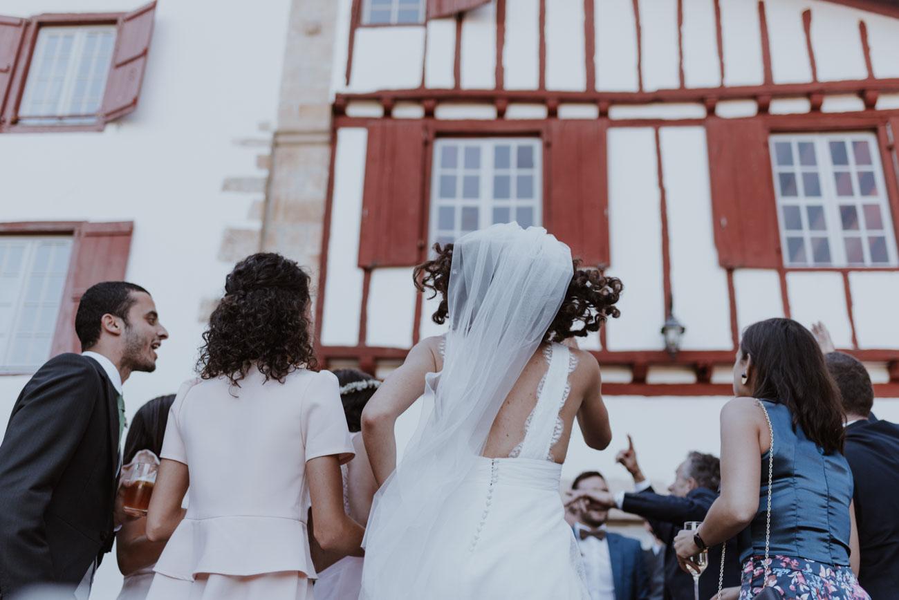 mariage pays basque david vinso photographe philippine et jérémy-WEB-516.jpg