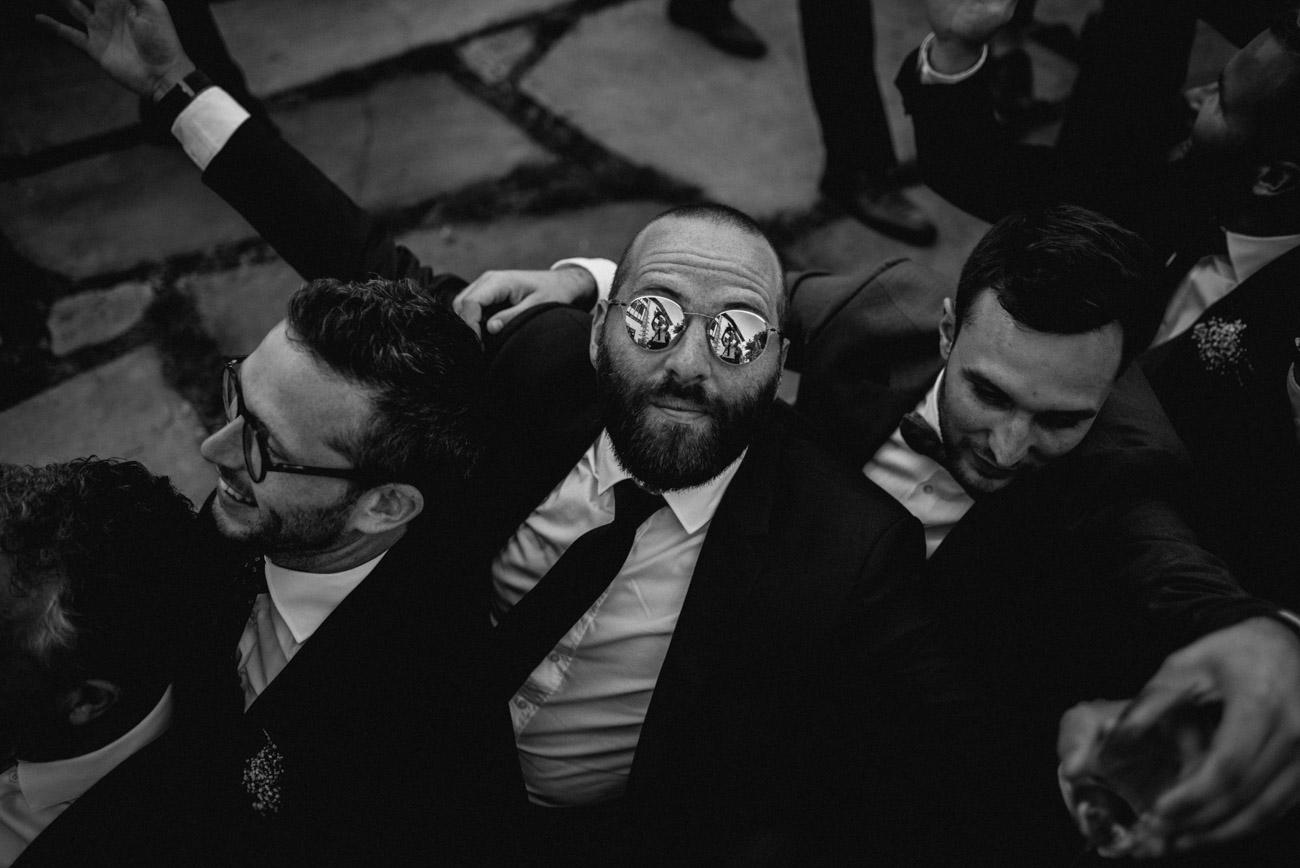 mariage pays basque david vinso photographe philippine et jérémy-WEB-531.jpg