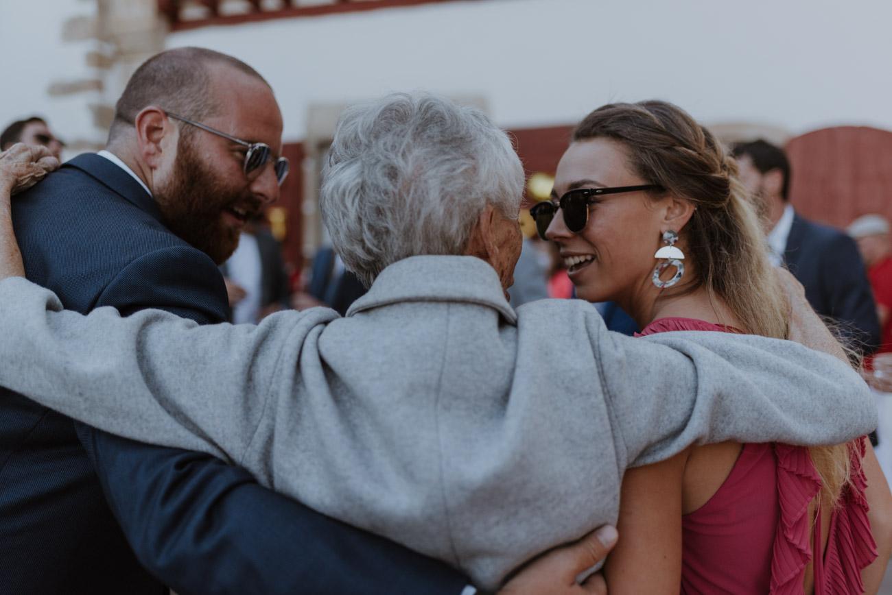 mariage pays basque david vinso photographe philippine et jérémy-WEB-521.jpg