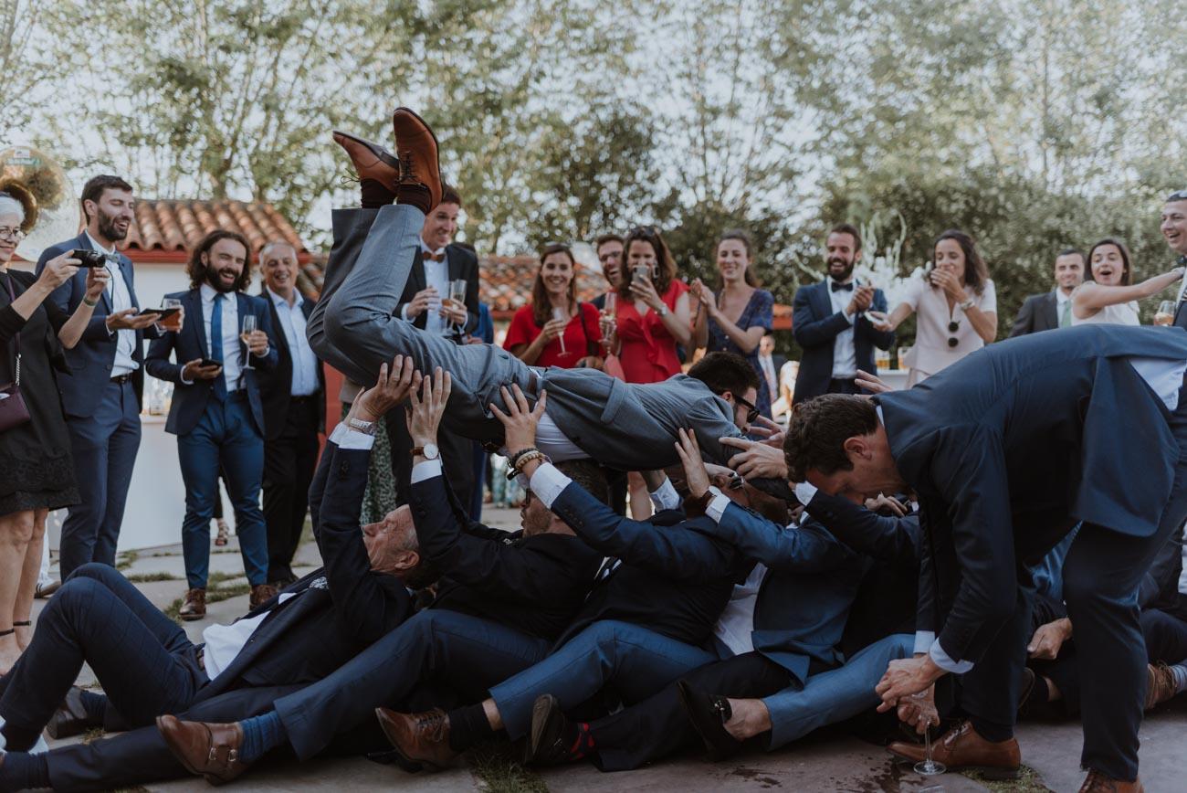 mariage pays basque david vinso photographe philippine et jérémy-WEB-534.jpg