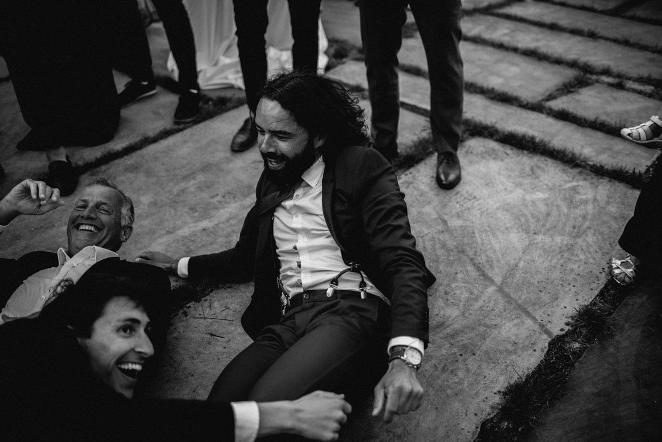 mariage pays basque david vinso photographe philippine et jérémy-WEB-540.jpg