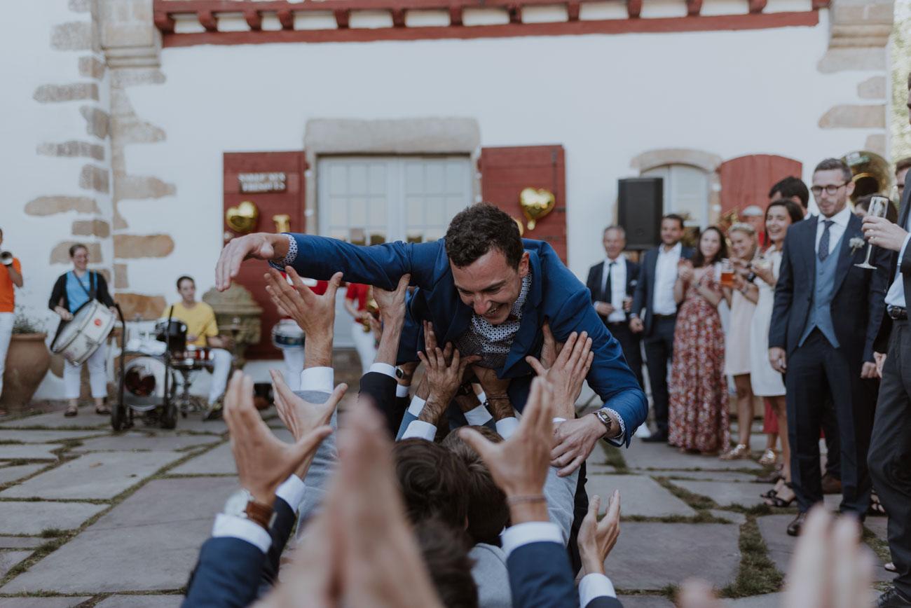 mariage pays basque david vinso photographe philippine et jérémy-WEB-543.jpg