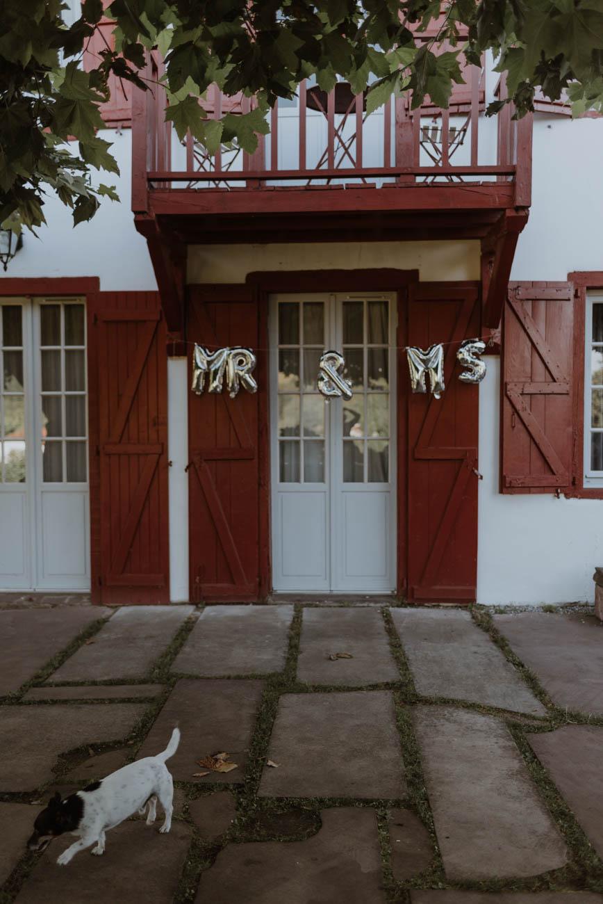 mariage pays basque david vinso photographe philippine et jérémy-WEB-551.jpg