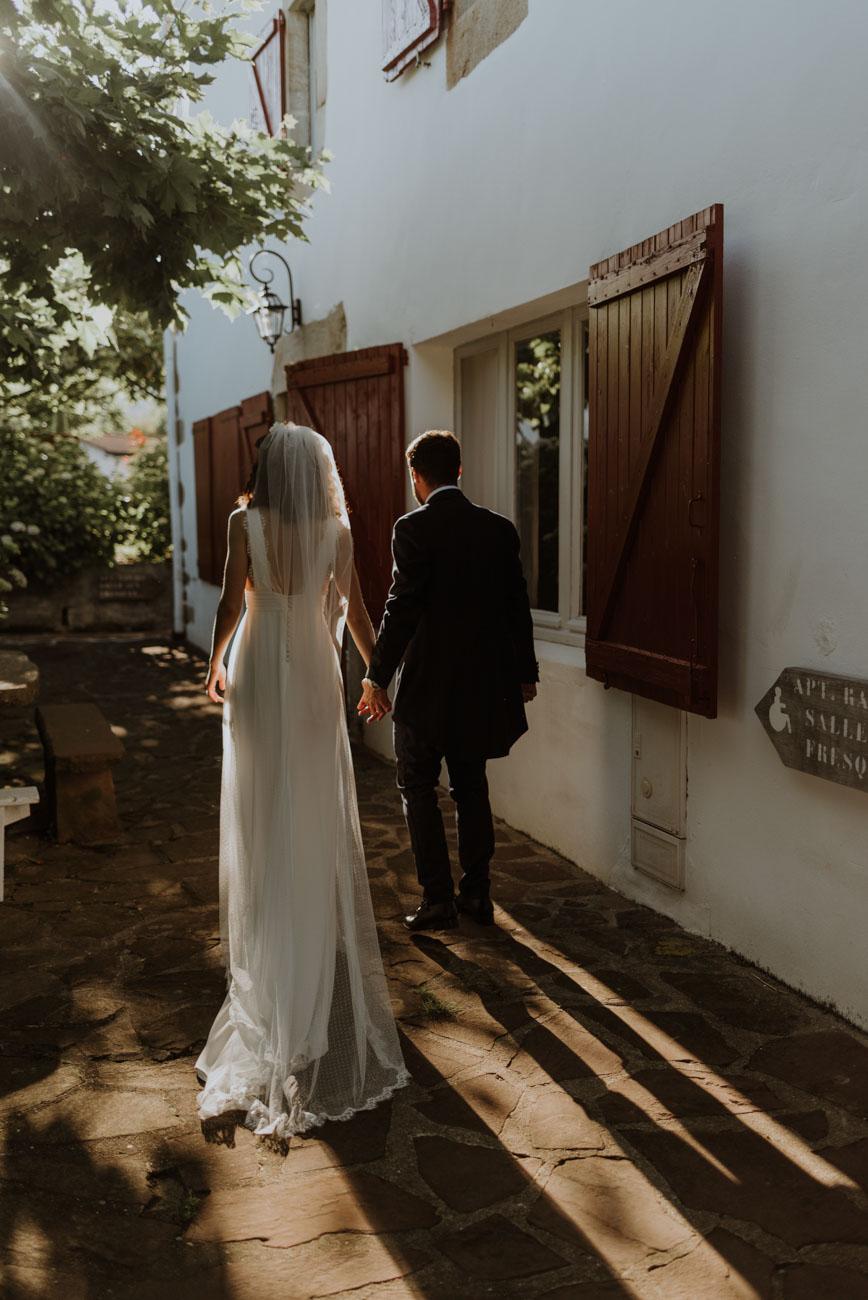 mariage pays basque david vinso photographe philippine et jérémy-WEB-556.jpg