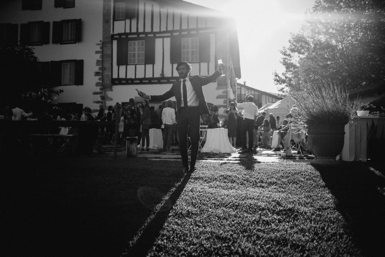 mariage pays basque david vinso photographe philippine et jérémy-WEB-553.jpg