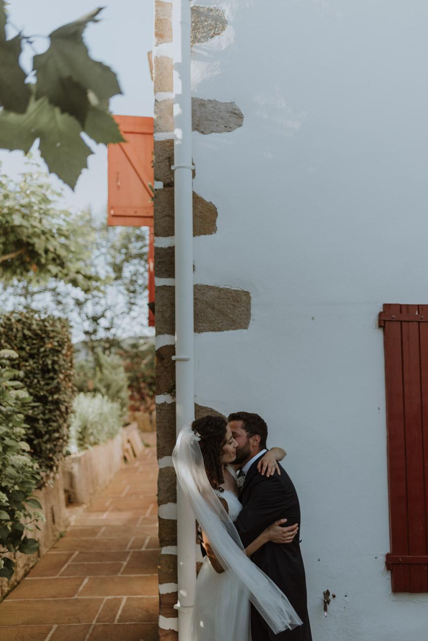 mariage pays basque david vinso photographe philippine et jérémy-WEB-560.jpg