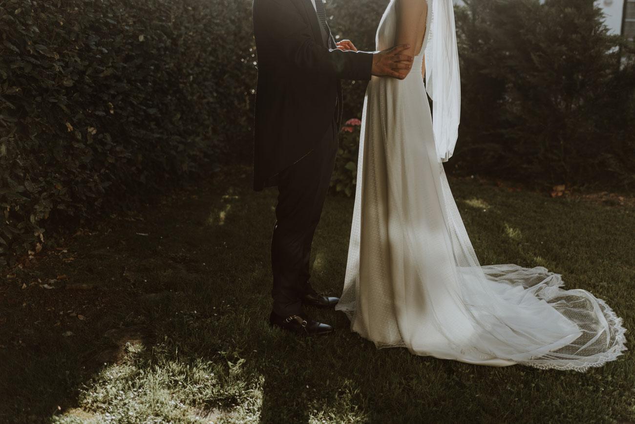 mariage pays basque david vinso photographe philippine et jérémy-WEB-565.jpg