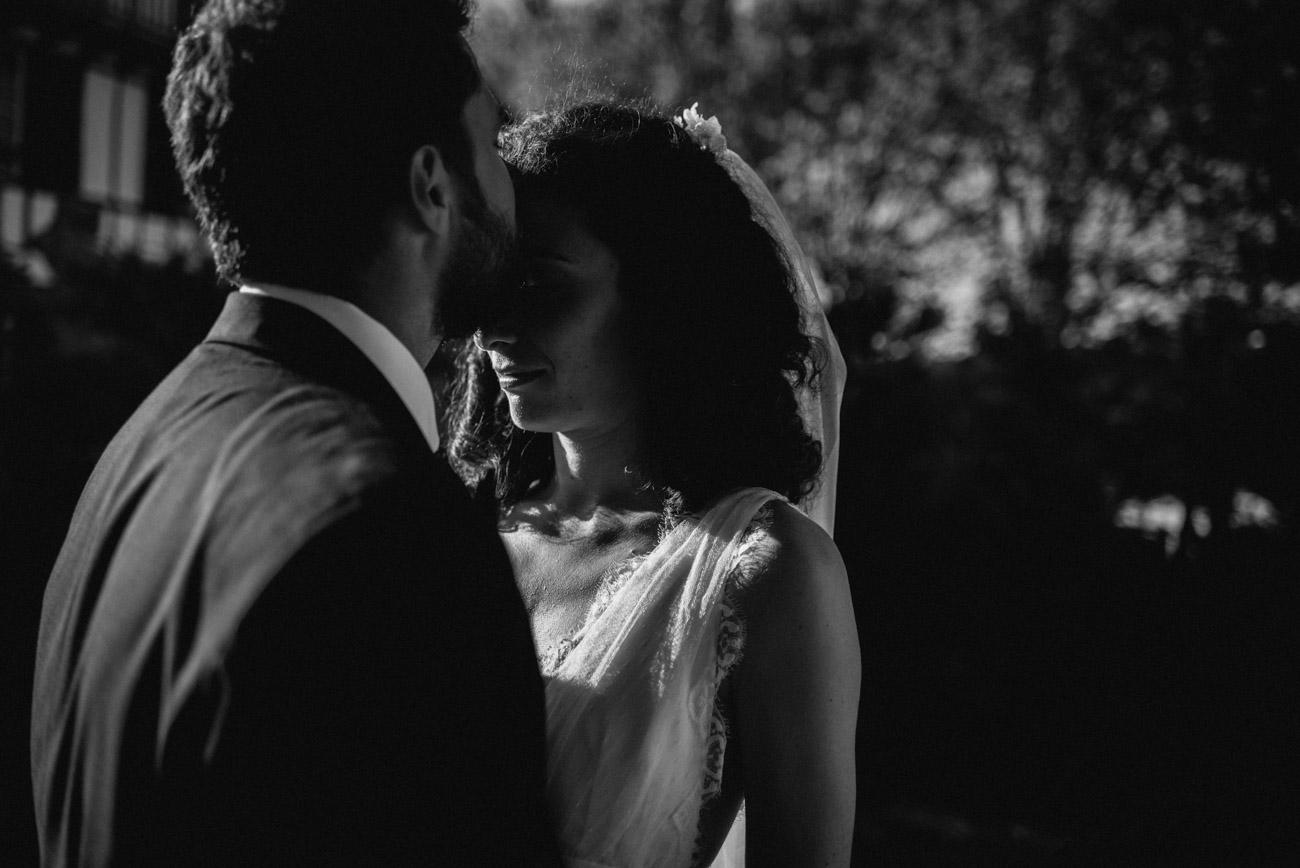mariage pays basque david vinso photographe philippine et jérémy-WEB-572.jpg