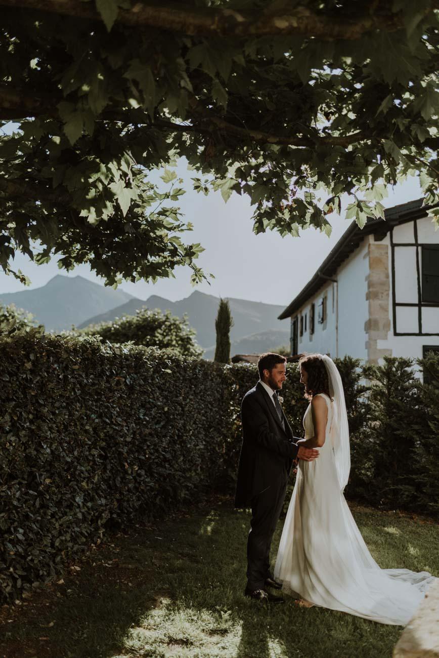 mariage pays basque david vinso photographe philippine et jérémy-WEB-566.jpg