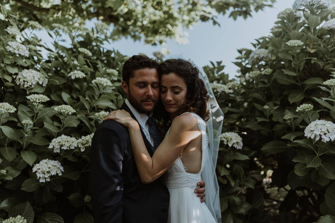mariage pays basque david vinso photographe philippine et jérémy-WEB-574.jpg