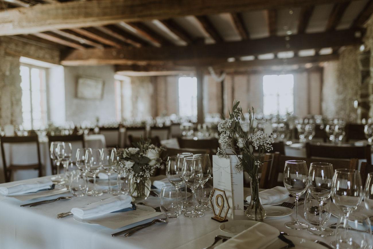 mariage pays basque david vinso photographe philippine et jérémy-WEB-84.jpg