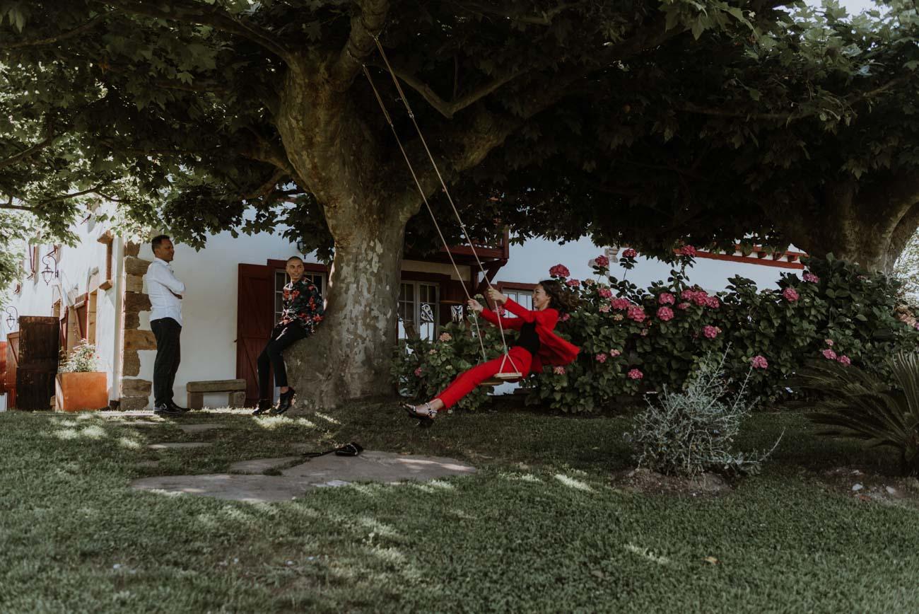 mariage pays basque david vinso photographe philippine et jérémy-WEB-420.jpg