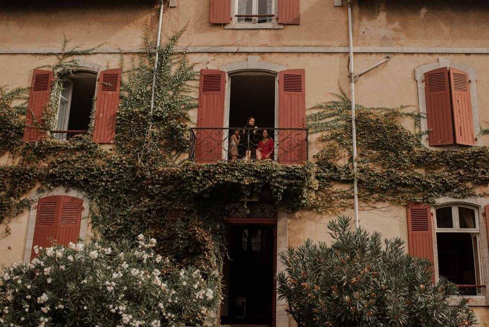 vinso photographie mariage biarritz stéphanie et grégoire-WEB-2.jpg