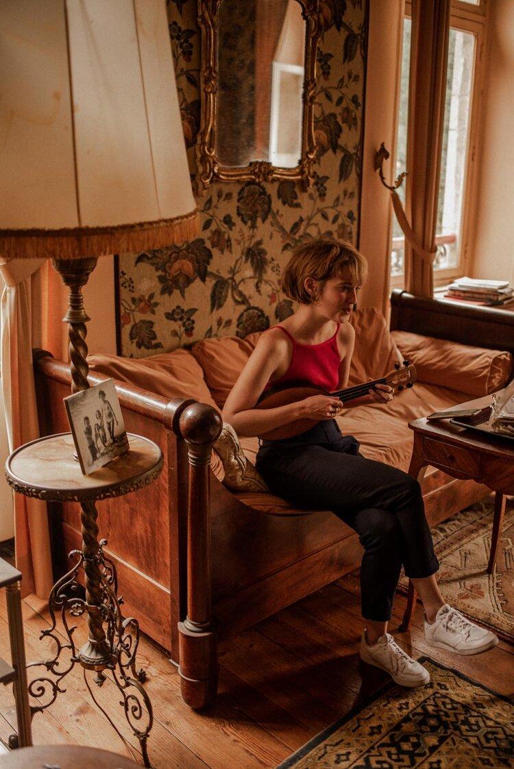 vinso photographie mariage biarritz stéphanie et grégoire-WEB-3.jpg