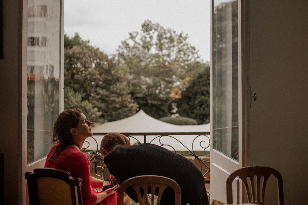 vinso photographie mariage biarritz stéphanie et grégoire-WEB-7.jpg