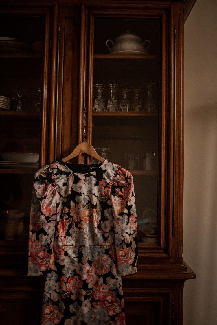 vinso photographie mariage biarritz stéphanie et grégoire-WEB-8.jpg