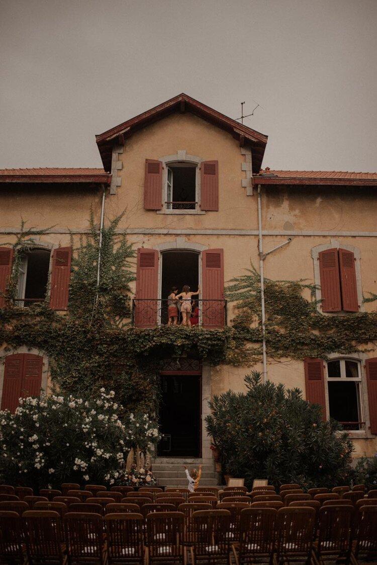 vinso photographie mariage biarritz stéphanie et grégoire-WEB-10.jpg