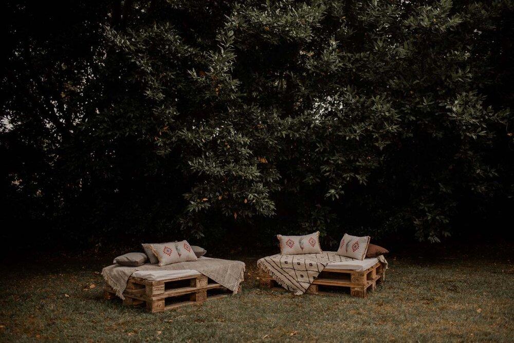 vinso photographie mariage biarritz stéphanie et grégoire-WEB-11.jpg