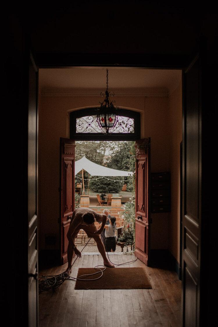 vinso photographie mariage biarritz stéphanie et grégoire-WEB-12.jpg
