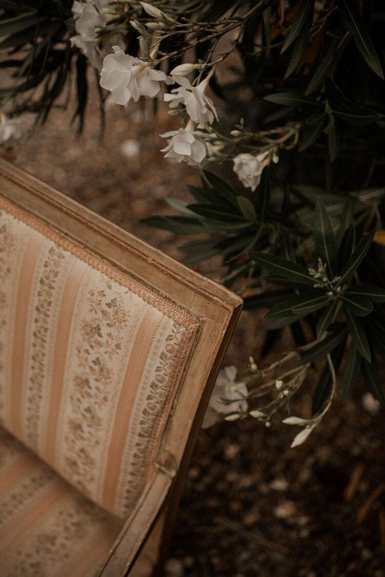 vinso photographie mariage biarritz stéphanie et grégoire-WEB-13.jpg