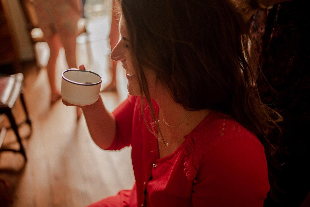 vinso photographie mariage biarritz stéphanie et grégoire-WEB-15.jpg